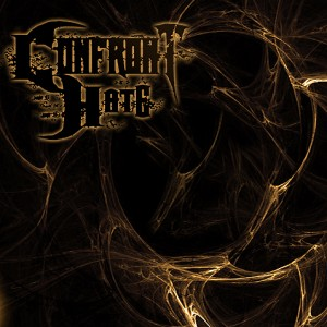 CONFRONTHATE-confronthate-poster-2