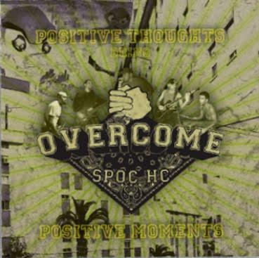OVERCOME-PTB-poster