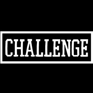 http://www.hellxis.com/v2/wp-content/uploads/2016/05/challenge1.jpg