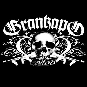 http://www.hellxis.com/v2/wp-content/uploads/2016/05/grankapo.jpg