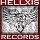 Hell Xis Records