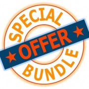 bundle-offer[1]
