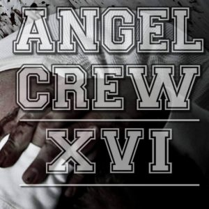 1479704240_angelcrewfinalcover-1-300x300