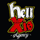 Hell Xis Logo