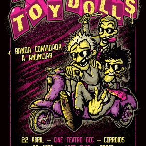 toydolls_poster