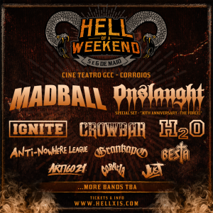 Anuncio Insta poster_Hell of a weekend3