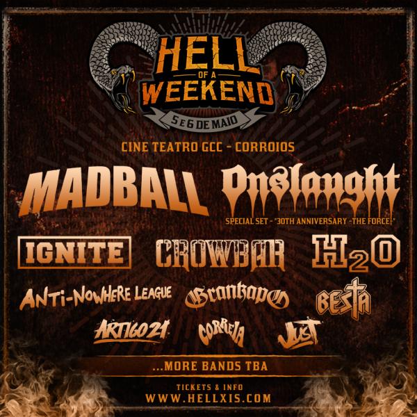 Anuncio Insta poster_Hell of a weekend3