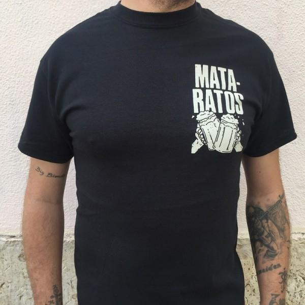 t-shirt-mata-ratos-expulsos-do-bar-